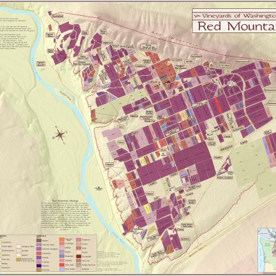 vinmaps-red-mountain-ava-5th-edition1