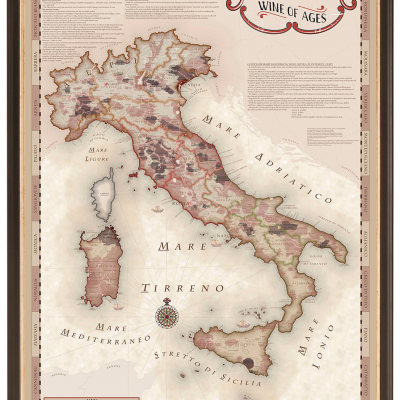 framed-vin-italy-wine-of-ages