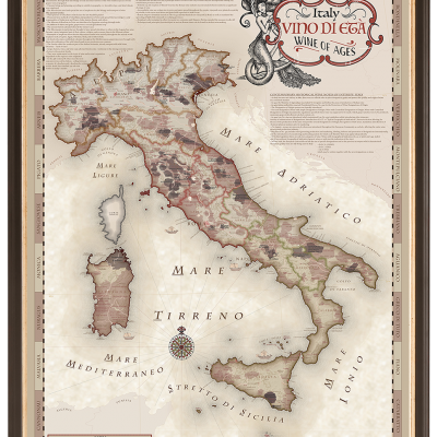 framed-vin-italy-wine-of-ages-mermaid