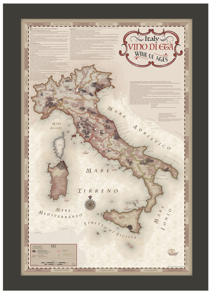 2018-framed-Vinmaps-Italy-Wine-of-Ages-Without-mermaid