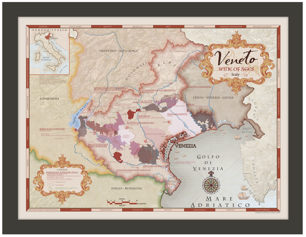 2018-framed-Vinmaps-Veneto-Wine-of-Ages