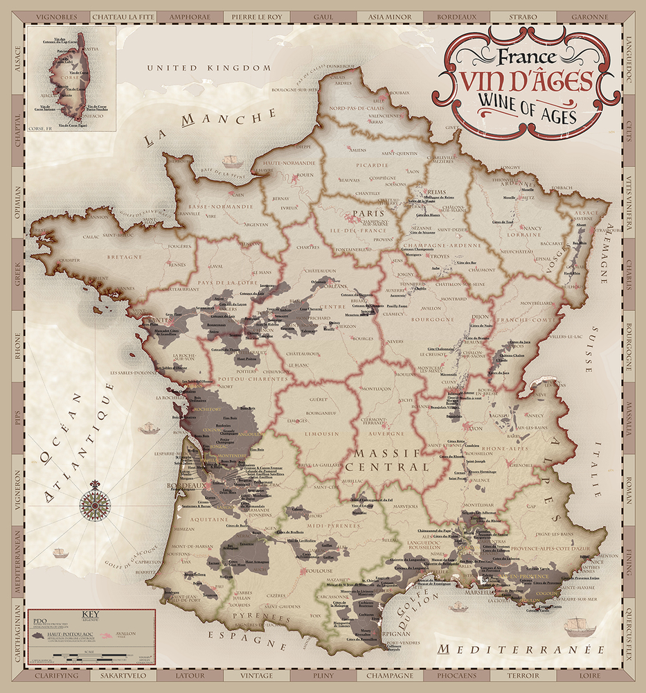 France-Wine-of-Ages-Map
