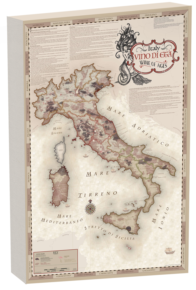 wine-of-ages-italy-wine-map-mermaid