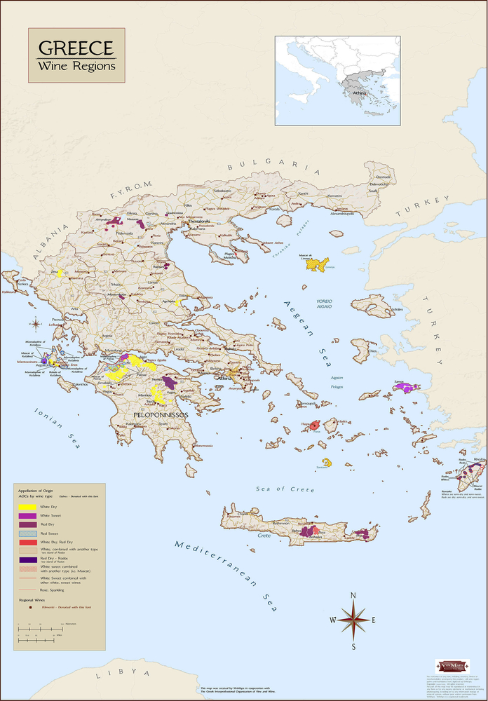 Vinmaps-Greece-2015 (FILEminimizer)