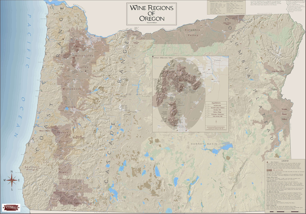 Vinmaps-Oregon-2015 (FILEminimizer)