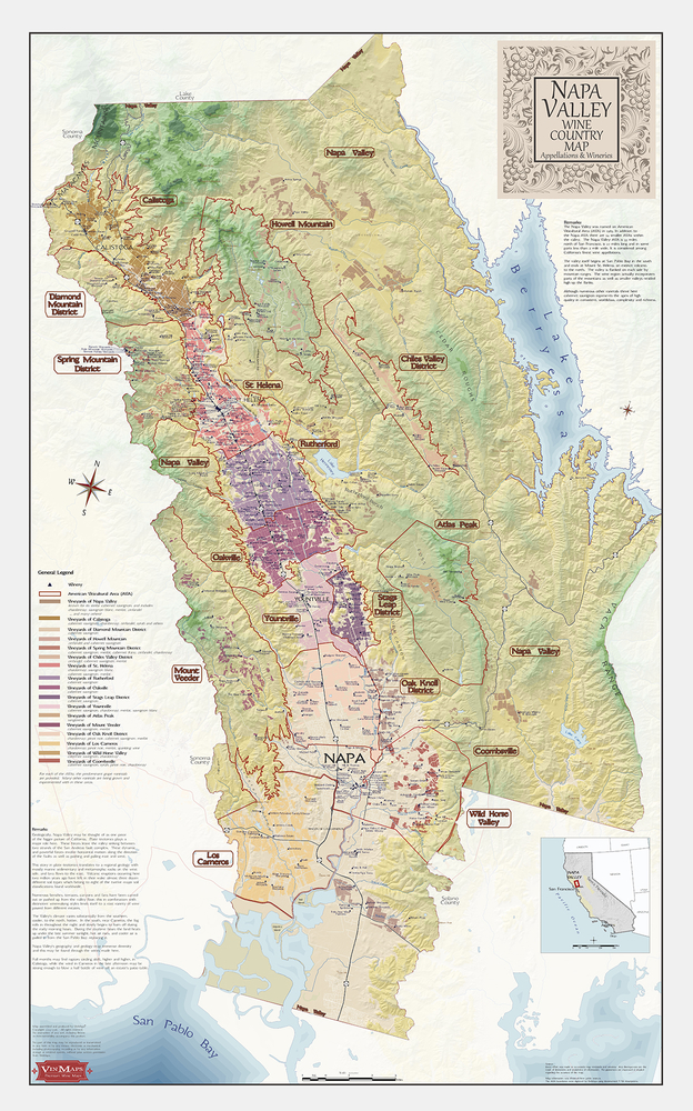 Vinmaps-Napa-Valley-Wine-Country-032018