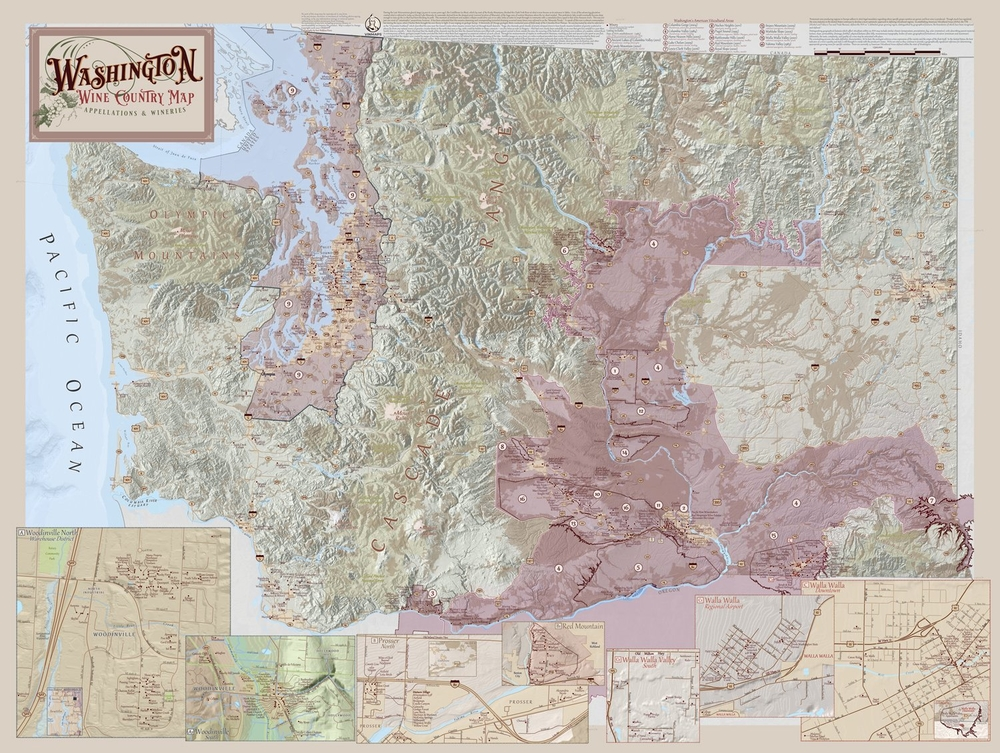 Vinmaps-for-SITE-1020-WA-Wine-Country-Map
