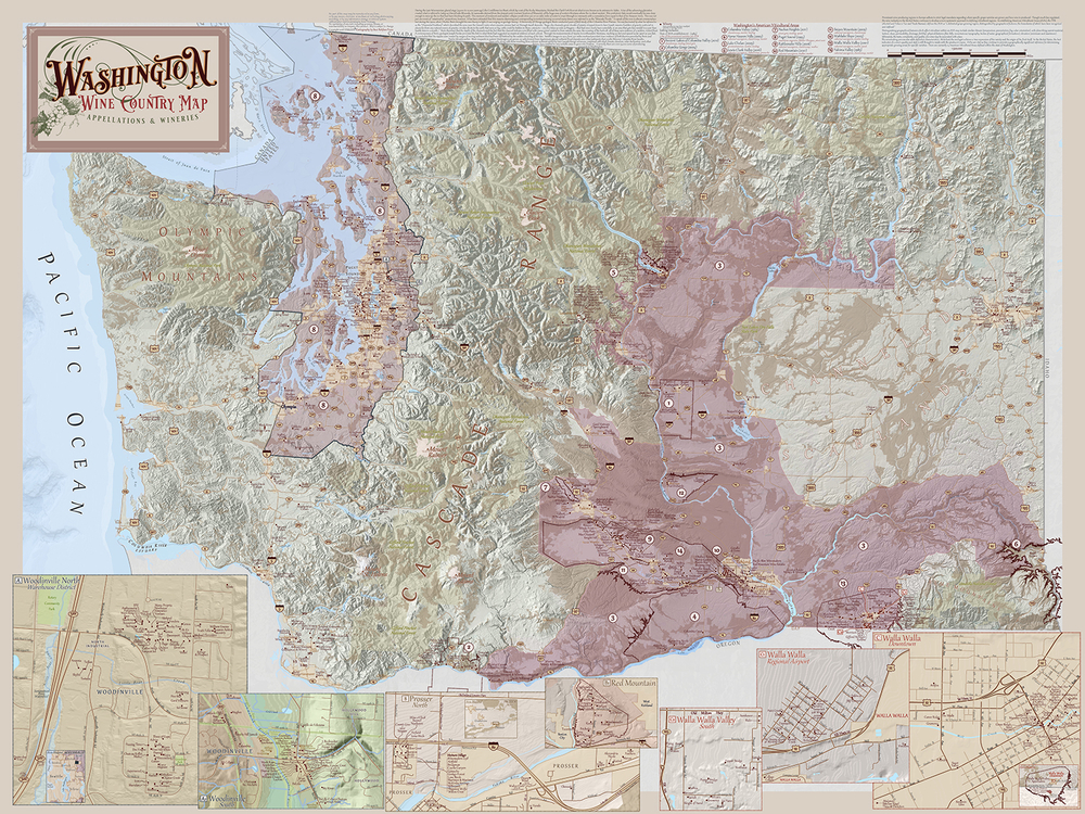 Washington-Wine-Country-Map-718