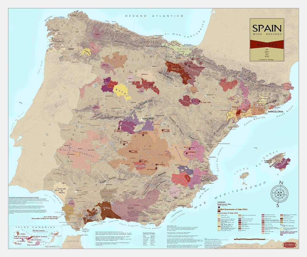 Vinmaps-Spain-Wine-Regions-4th-Edition-092019