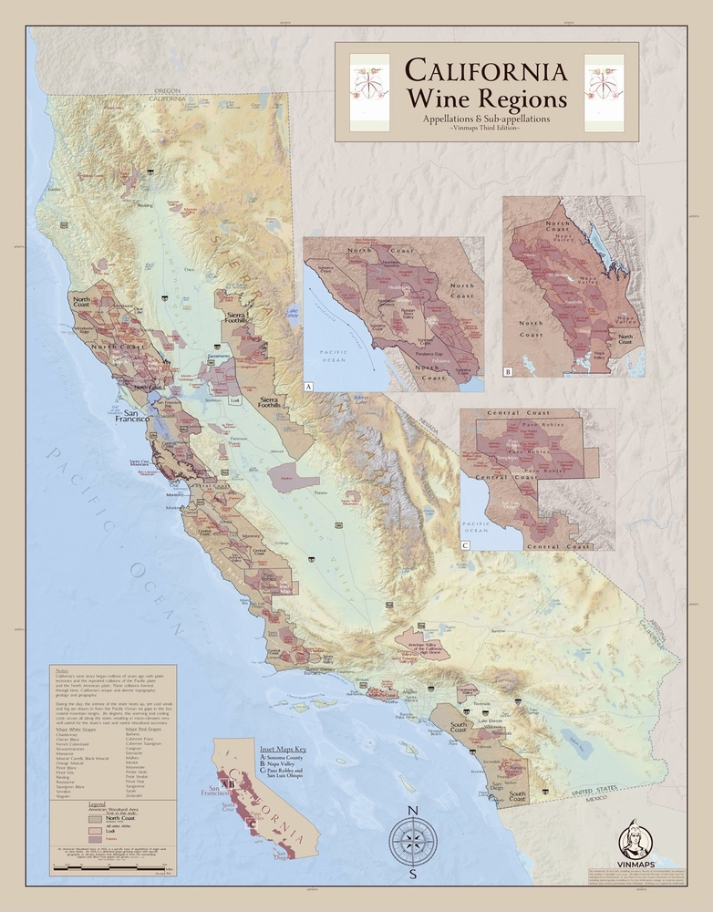 Vinmaps-California-Wine-Regions-Map-SM-USE